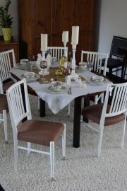MALNOVA oryginalne meble redesign Havana