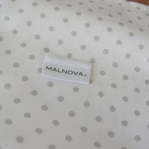 MALNOVA redesign ekskluzywne meble oryginalne dodatki