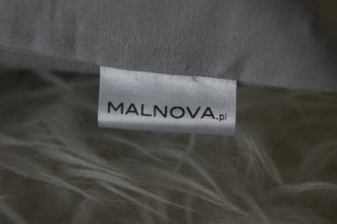 MALNOVA designerskie dodatki redesign rękodzieło