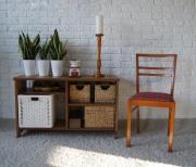 MALNOVA ekskluzywne meble redesign Robinia Collection