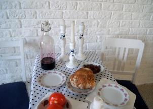 MALNOVA ekskluzywne meble redesign La Cucina