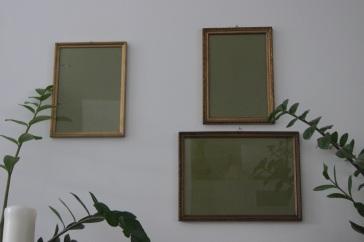 MALNOVA stylowe dodatki redesign Collection Louis Philipe