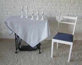 MALNOVA designerskie dodatki redesign La Cucina