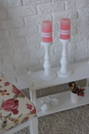 MALNOVA ekskluzywne dodatki angielski styl redesign White Hall