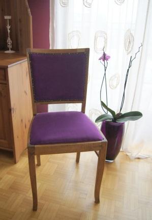 MALNOVA redesign oryginalne meble