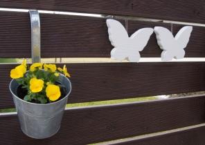 MALNOVA ekskluzywne dodatki aranżacja wnętrz ogrody