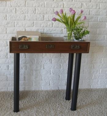 MALNOVA ekskluzywne meble redesign Wax Wood Velvet