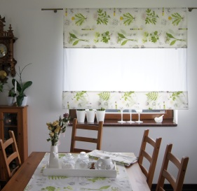 MALNOVA aranżacja kuchni redesign ekskluzywne dodatki