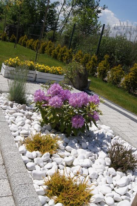 MALNOVA ekskluzywne meble aranżacja ogrodów redesign