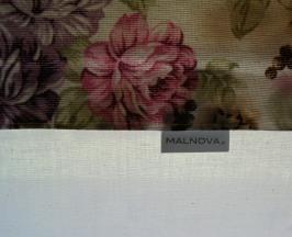 MALNOVA ekskluzywne meble dodatki redesign